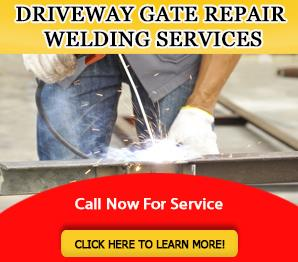 F.A.Q | Gate Repair Canyon Country, CA