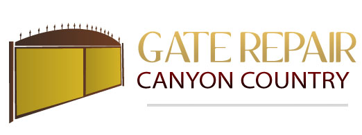 Gate Repair Canyon Country,CA
